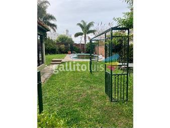 https://www.gallito.com.uy/hermosa-gran-fondo-barbacoa-y-piscina-inmuebles-15649208
