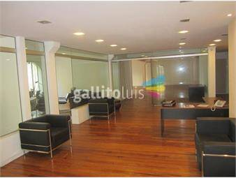 https://www.gallito.com.uy/inversion-excelente-renta-inmuebles-15655368