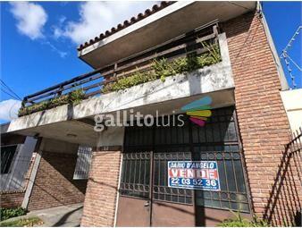 https://www.gallito.com.uy/propiedad-en-excelente-punto-de-prado-sur-inmuebles-14768731