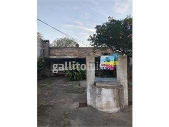 https://www.gallito.com.uy/ubicacion-unica-amplio-terreno-con-patio-al-fondo-inmuebles-15655446