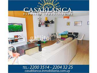 https://www.gallito.com.uy/casablanca-impecable-planta-baja-con-patio-inmuebles-15620357