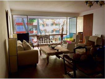 https://www.gallito.com.uy/scoseria-prox-rambla-excelente-apartamento-de-categoria-inmuebles-16574099