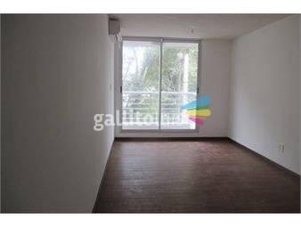 https://www.gallito.com.uy/apartamento-a-mts-de-la-playa-inmuebles-15655814