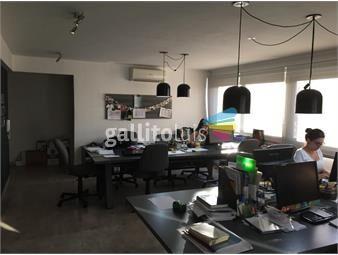 https://www.gallito.com.uy/oficina-en-alquiler-ciudad-vieja-inmuebles-15656132