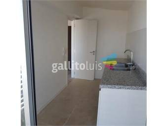 https://www.gallito.com.uy/se-vende-con-renta-excelente-punto-inmuebles-15658087