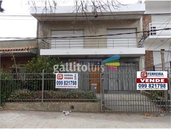 https://www.gallito.com.uy/vende-casa-de-3-dormitorios-2-baños-garaje-patio-y-jardin-inmuebles-15661689