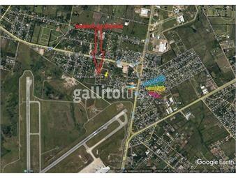 https://www.gallito.com.uy/suc-shangrila-terrenos-financiado-en-barrio-lacrosse-inmuebles-15661719