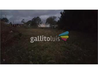 https://www.gallito.com.uy/terreno-ciudad-de-la-costa-inmuebles-16216839