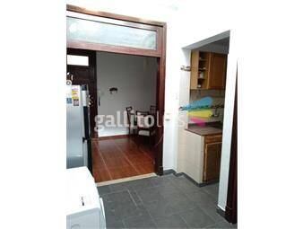 https://www.gallito.com.uy/impecable-linda-zona-muy-luminoso-reciclado-inmuebles-15662471