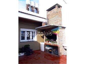 https://www.gallito.com.uy/muy-linda-casa-sobre-bvar-artigas-y-cerca-de-tres-cruces-inmuebles-17351980