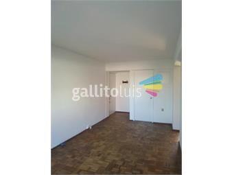 https://www.gallito.com.uy/contacto-propiedades-vende-apto-de-dos-dormitorio-inmuebles-15662827