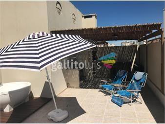 https://www.gallito.com.uy/pda-4-mansa-a-2-cuadras-de-la-playa-inmuebles-16208993