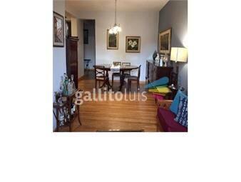 https://www.gallito.com.uy/casa-bvar-españa-5-dor-2-b-cochera-patio-parr-inmuebles-15666811