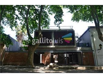 https://www.gallito.com.uy/exclusivo-y-moderno-monoambiente-en-barrio-historico-inmuebles-15667478