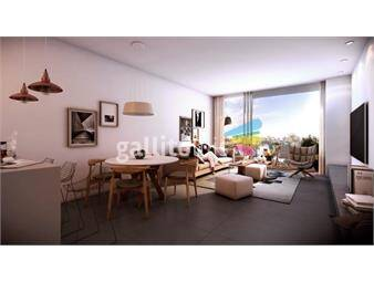 https://www.gallito.com.uy/estrene-apartamento-de-1-dormitorio-en-la-rambla-de-carrasco-inmuebles-15675260