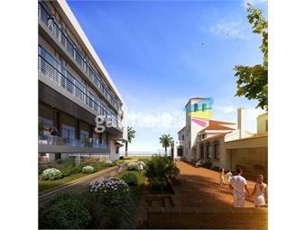 https://www.gallito.com.uy/estrene-apartamento-de-5-dormitorios-frente-a-la-rambla-de-c-inmuebles-15675319