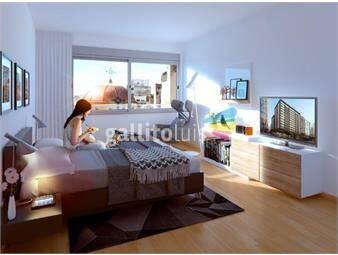 https://www.gallito.com.uy/estrene-apartamento-de-3-dormitorios-en-centro-inmuebles-15675375