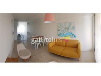 https://www.gallito.com.uy/divino-apartamento-de-3-dorm-a-estrenar-sobre-garibaldi-inmuebles-15676099