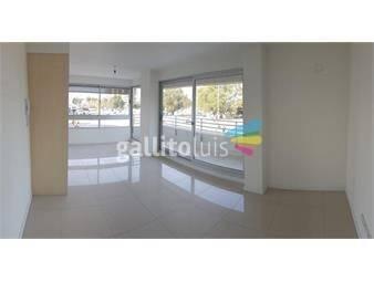 https://www.gallito.com.uy/divino-apartamento-a-estrenar-sobre-avda-italia-inmuebles-15676222