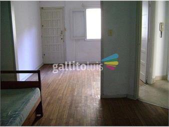 https://www.gallito.com.uy/g-r-g-propiedades-vende-ciudad-vieja-inmuebles-15676521