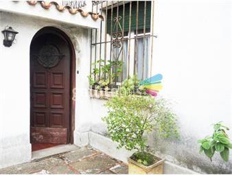 https://www.gallito.com.uy/a-reciclar-ideal-hostel-casa-estudiantil-6-dormitorios-inmuebles-15481392