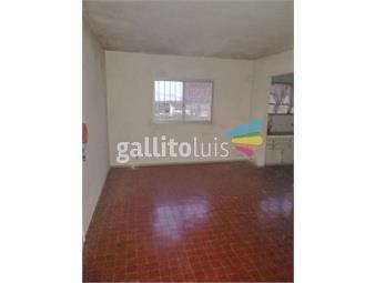 https://www.gallito.com.uy/apartamento-de-2-dormitorios-en-exelente-precio-inmuebles-15676787