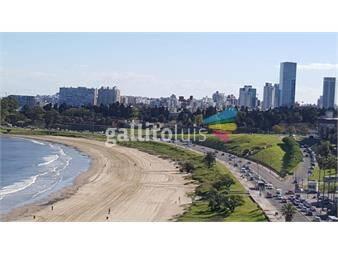 https://www.gallito.com.uy/hermoso-penthouse-3-dormitorios-y-garaje-sobre-rambla-inmuebles-15529218