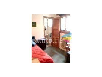 https://www.gallito.com.uy/hab-baño-privado-para-estudiante-mujer-desayuno-incluido-inmuebles-15676889