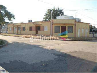 https://www.gallito.com.uy/buena-inversion-de-5-aptos-y-un-local-comercial-inmuebles-15677674