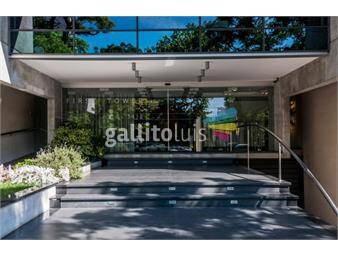 https://www.gallito.com.uy/first-tower-26-de-marzo-3438-y-marco-bruto-215-m2-inmuebles-15682421
