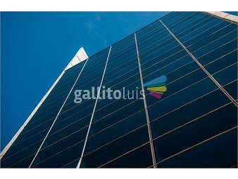 https://www.gallito.com.uy/first-tower-26-de-marzo-3438-y-marco-bruto-100-m2-inmuebles-15682456
