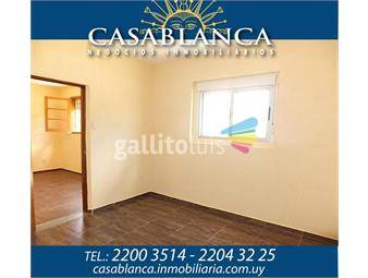 https://www.gallito.com.uy/casa-esquina-impecable-todo-actualizado-inmuebles-10178040