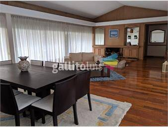 https://www.gallito.com.uy/muy-prox-rambla-excelente-punto-excelente-residencia-inmuebles-15682939