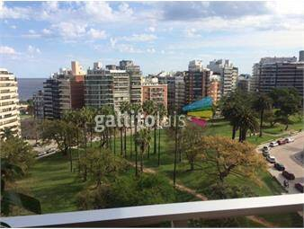 https://www.gallito.com.uy/piso-alto-con-2-garages-inmuebles-15683766