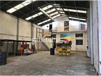 https://www.gallito.com.uy/con-renta-iza-venta-local-industrial-inmuebles-15696503