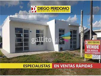 https://www.gallito.com.uy/casa-de-2-dormitorios-en-venta-libertad-inmuebles-15701496