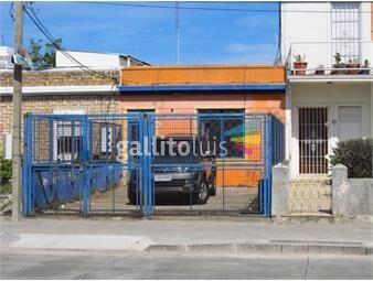 https://www.gallito.com.uy/avenida-italia-y-alto-perupadron-unico-100-m²ed-260-m²te-inmuebles-15703686