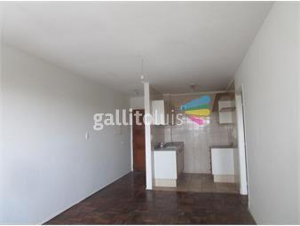 https://www.gallito.com.uy/apto-1-dorm-con-garage-inmuebles-15710099