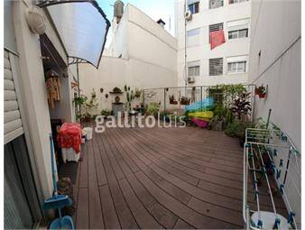 https://www.gallito.com.uy/-apartamento-1-dormitorio-con-patio-prox-tres-cruces-inmuebles-15710270