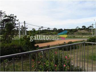 https://www.gallito.com.uy/costanera-frente-al-mar-impecable-piscina-barbacoa-cal-inmuebles-15712242