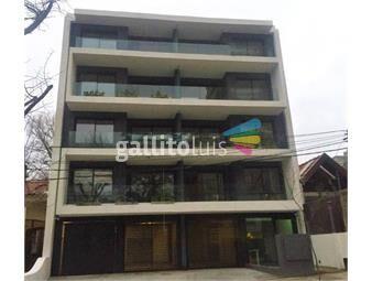 https://www.gallito.com.uy/apartamento-2-dormitorios-gge-2b-nuevo-muy-buenocon-renta-inmuebles-15712389