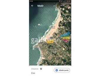 https://www.gallito.com.uy/terrenos-punta-del-diablo-inmuebles-16081799