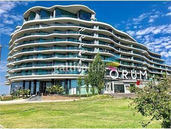 https://www.gallito.com.uy/forum-puerto-de-buceo-1-dormitorio-con-garaje-inmuebles-15729670