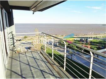 https://www.gallito.com.uy/pent-house-duplex-cpiscina-con-vista-al-mar-3-suites-inmuebles-15735125