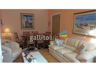 https://www.gallito.com.uy/apartamento-en-cordon-2-dormitorios-1-baño-inmuebles-15737334