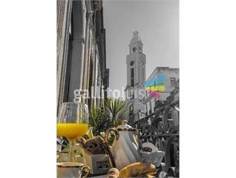 https://www.gallito.com.uy/en-el-corazon-de-la-ciudad-vieja-y-a-metros-del-mar-inmuebles-15737443