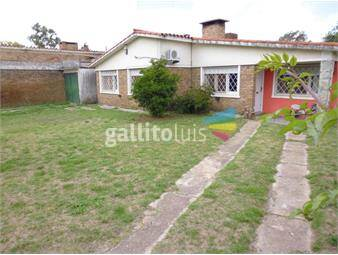 https://www.gallito.com.uy/excelente-lugar-chalet-tejas-apartamento-garaje-lagomar-inmuebles-15737748