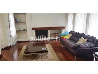https://www.gallito.com.uy/lebutt-excelente-propiedad-proxnautico-a-mts-rambla-inmuebles-15592229