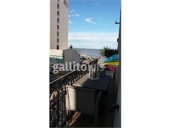 https://www.gallito.com.uy/apartamento-con-estilo-funcional-y-con-historia-inmuebles-15748739