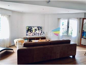https://www.gallito.com.uy/alquiler-oficina-carrasco-centrico-60-m2-inmuebles-15758576